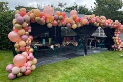Balloons-gazebo-1