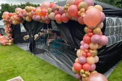 Balloons-gazebo-2