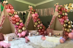 Ditzy-with-Balloons